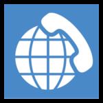 Services de téléphonie d'entreprise - prestataire informatique