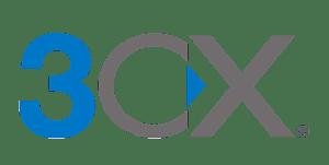3CX - téléphonie
